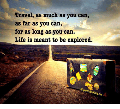travel-as-much-as-you-can-as-far-as-you-7290699